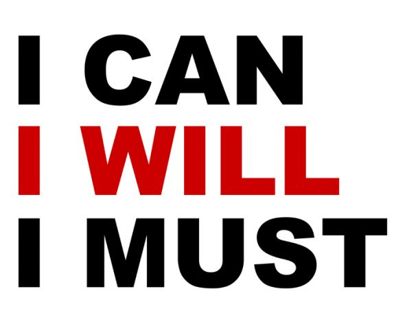 I Can, I Will, I Must  Plakat  Sklep Eplakaty. Florida Health Care Plan Inc. Columbus Criminal Defense Lawyer. Insurance Commissioner Wv Nursing In College. Building Restoration Corporation. Intermountain Cable Internet. Social Workers Degrees Call Center Experience. Electrical Engineering Apps Lawyers In Spain. Loyola Hospital Maywood Windows Phone Reviews