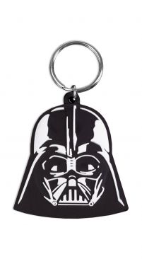 Star Wars Darth Vader - brelok