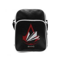 Assassin's Creed Crest - torba listonoszka