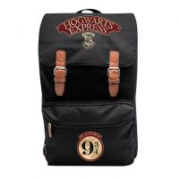 Harry Potter Hogwart Express - plecak XXL