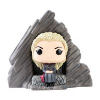Game of Thrones Daenerys - figurka Funko