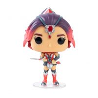 Fortnite Valor - figurka Funko