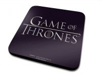 Game of Thrones Logo - podstawka pod kubek