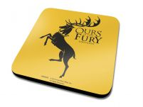 Game of Thrones Baratheon - podstawka pod kubek