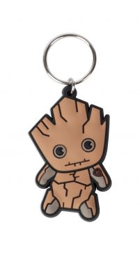 Marvel Kawaii Groot - brelok
