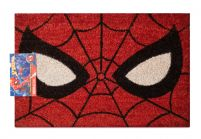 Marvel Spiderman Eyes - wycieraczka