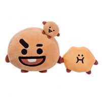 BT21 Shooky - maskotka