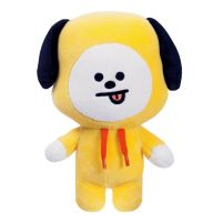 BT21 Chimmy - maskotka