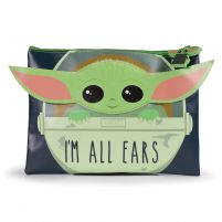 Star Wars I'm All Ears - piórnik