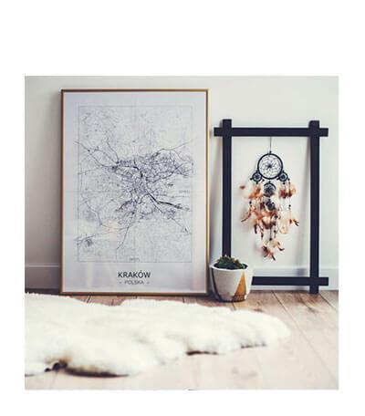 Plakaty Obrazy I Fototapety Pamiątki I Gadżety Sklep