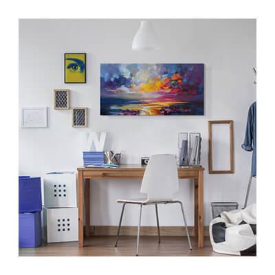 Obrazy Na Płótnie Canvas W Ramach I Na Wymiar Sklep Nice Wall