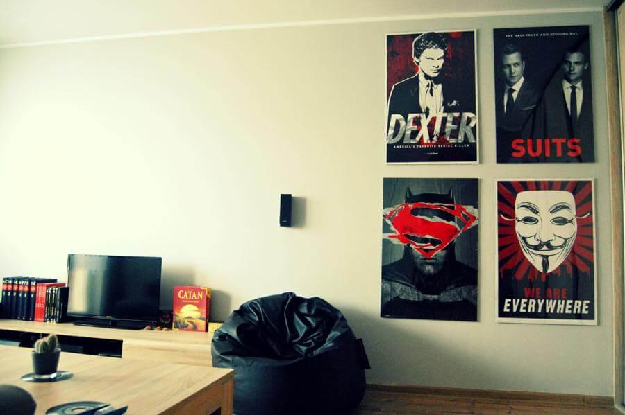 Plakaty Filmowe Ogromny Wybór Plakatów Z Filmów Sklep